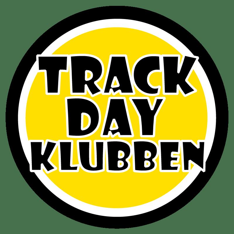 Trackdayklubben